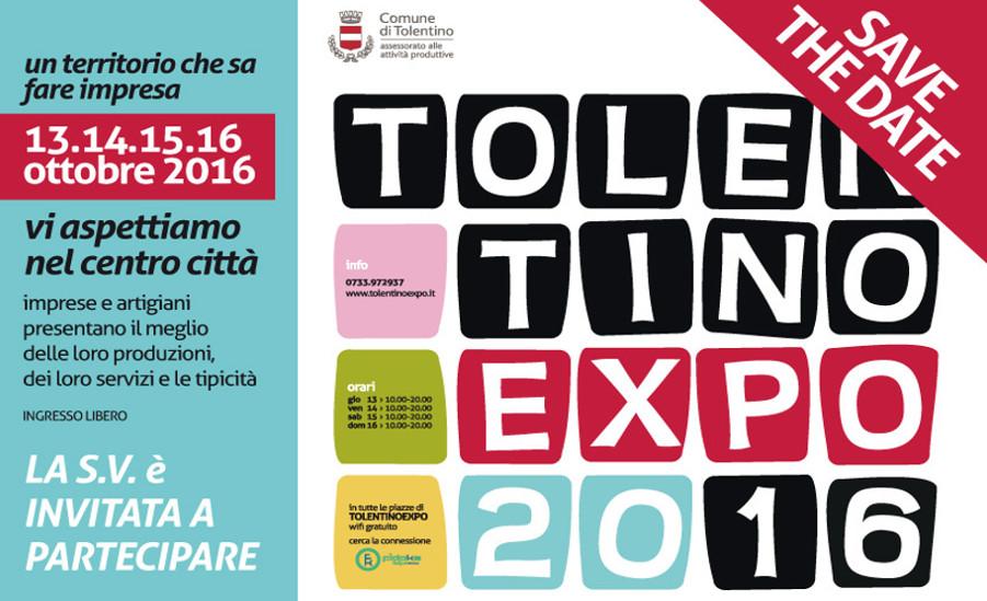 tolentinoexpo2016