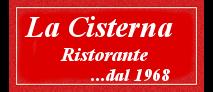 ristorantetolentino