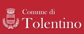 buoni_comune_Tolentino