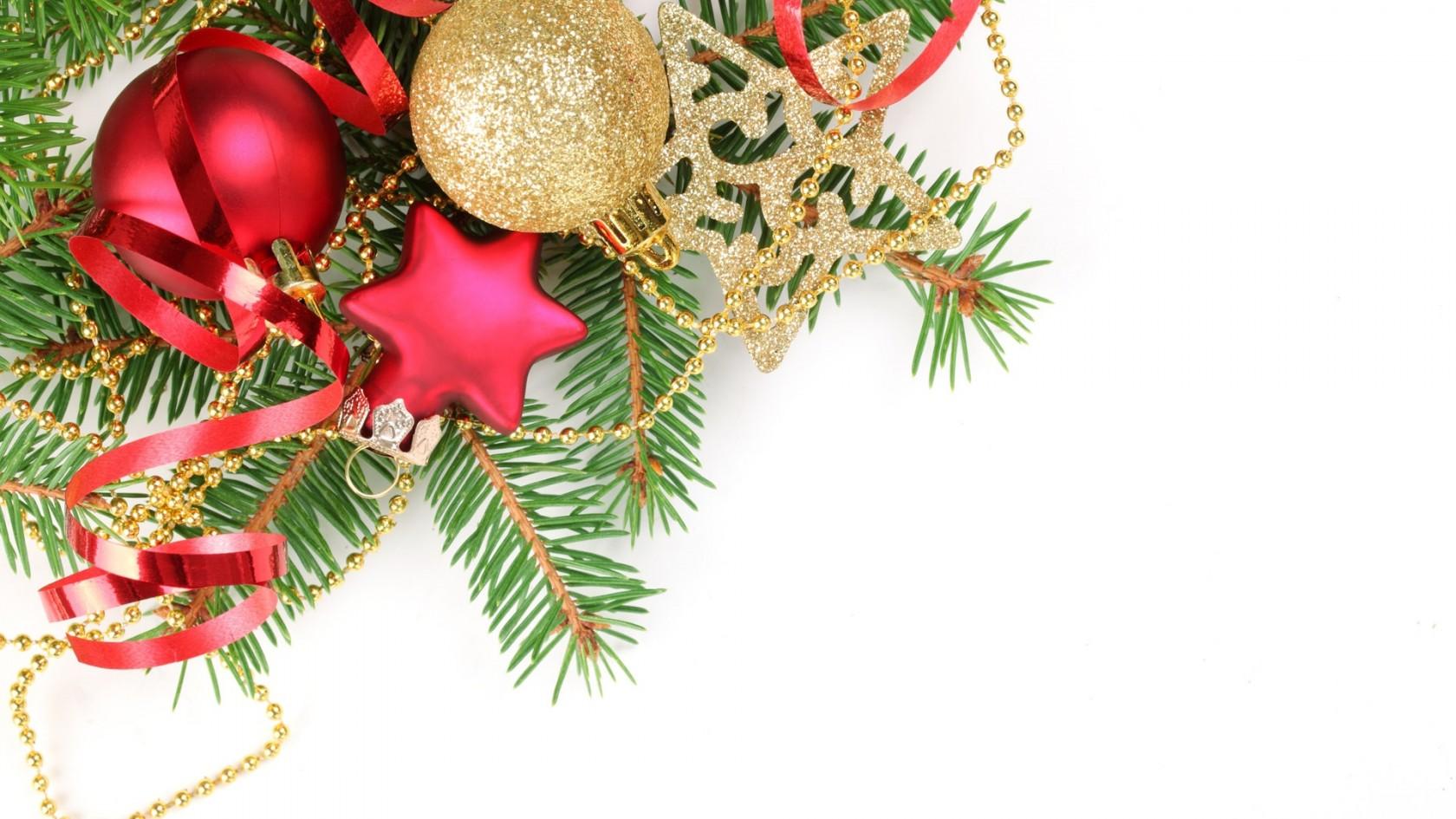 Menù Pranzo di Natale 2015  Tolentino