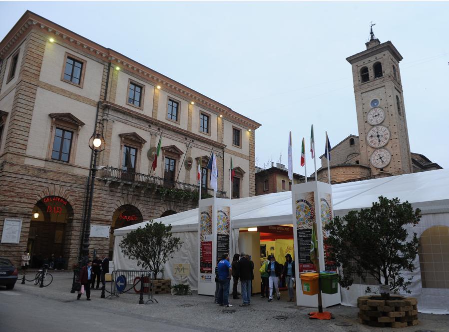 tolentino expo 2016