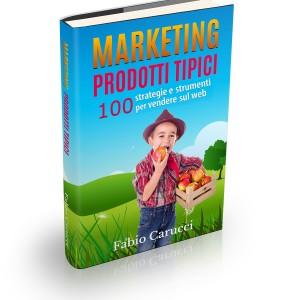 marketing_prodotti_tipici_3d